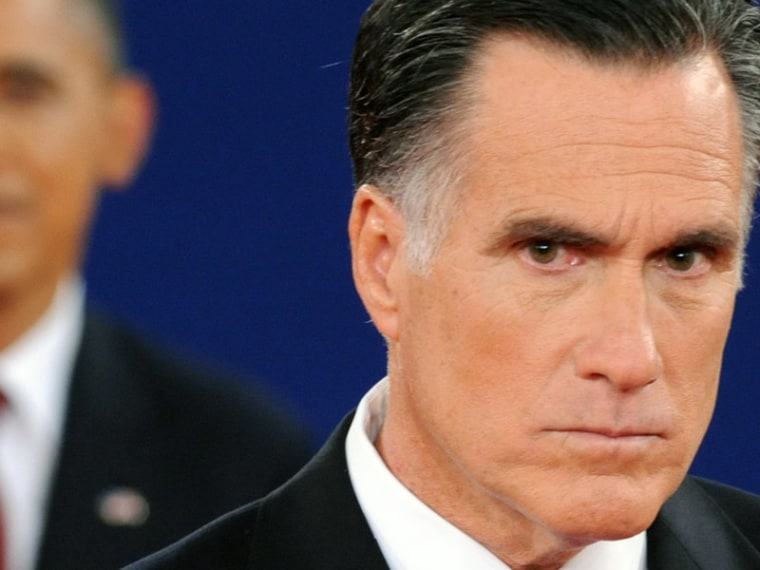 romney_debate_tense_800x600