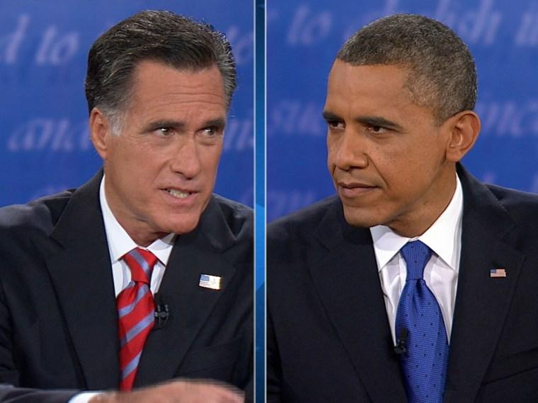 romney_obama2