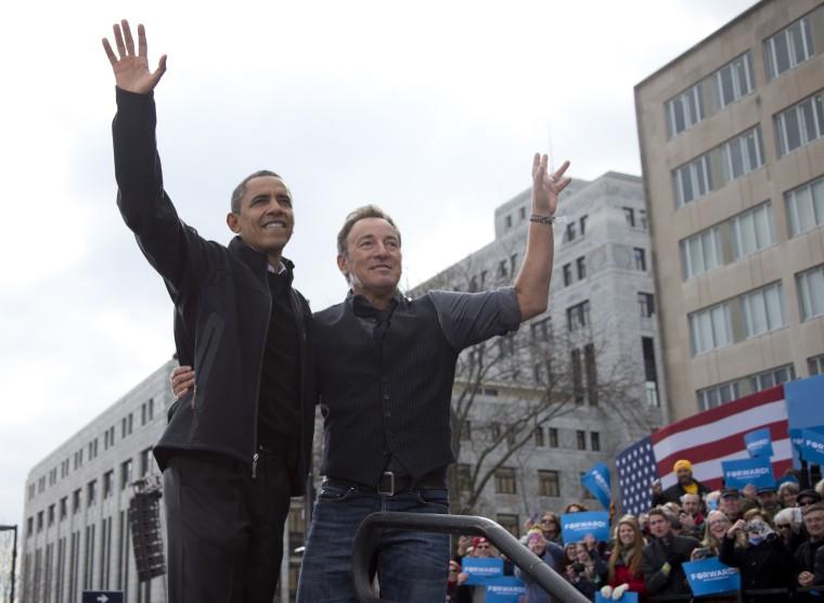 Photo: AP/Carolyn Kaster