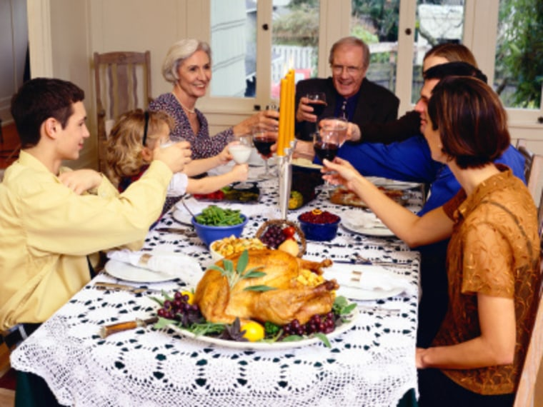 Image: Image: Stock photo showing meal