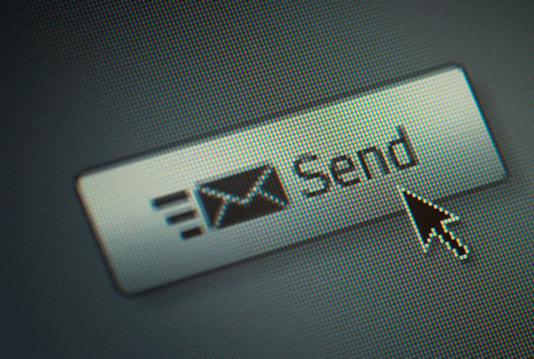 emailsend