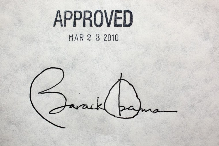 its-the-law-obamacare