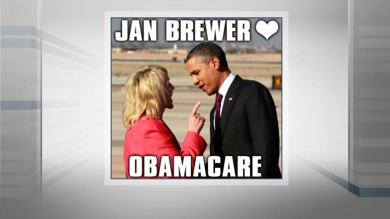 co Brewer Obamacare1 AI 2301034