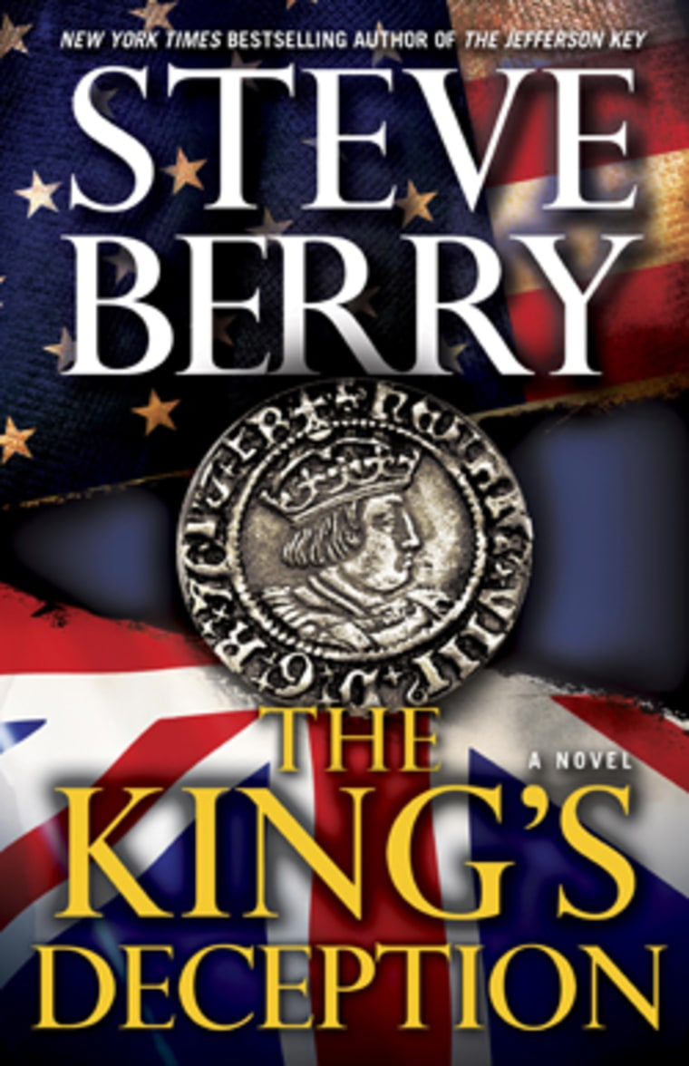 King's Deception final cover (2)