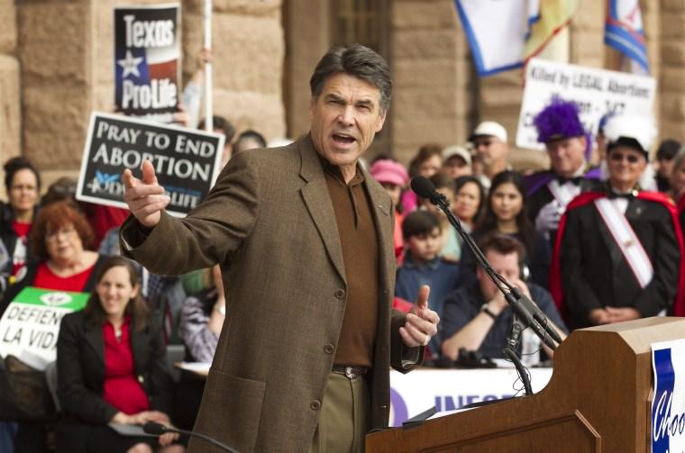 AP Photo/Austin American-Statesman, Statesman.com, Jay Janner