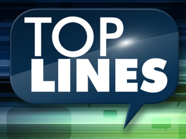 top lines dc wmon 2165837.psd