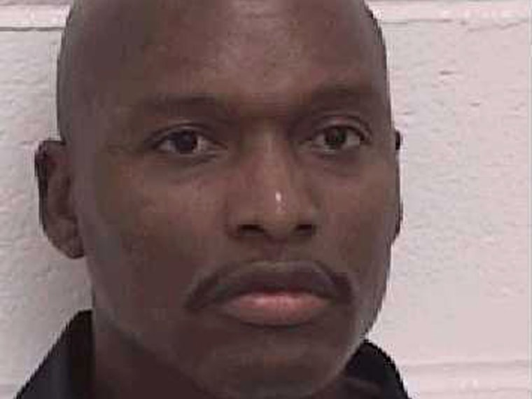 Warren Lee Hill is shown in this undated Georgia Department of Corrections photograph. Hill is scheduled for execution by lethal injection at 7 p.m. on February 19, 2013, at Georgia Diagnostic and Classification Prison in Jackson. Hill is described by...