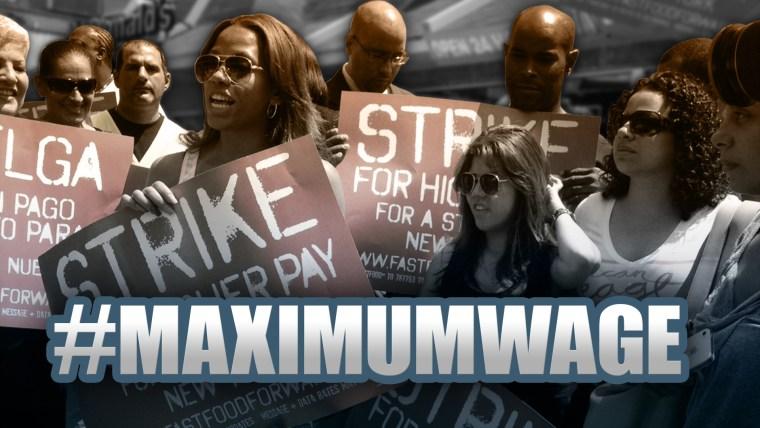 maximum wage (3)