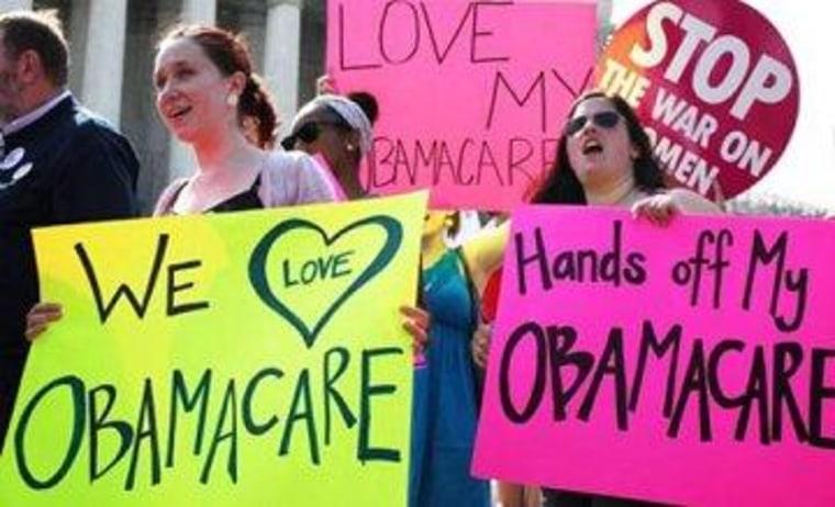 When Obamacare sabotage turns cruel