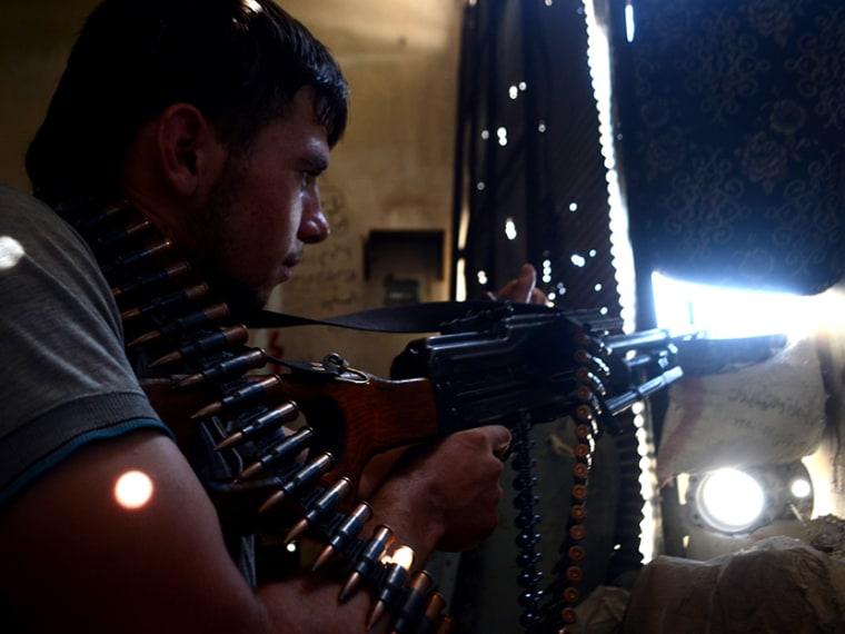 SYRIA-for adam