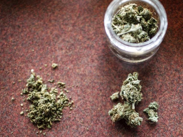 DOJ update on Medical Marijuana - Clare Kim - 08/29/2013
