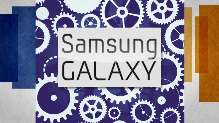 galaxy watch 2371501