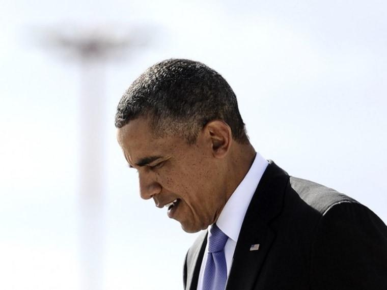 Obama Morning Joe - Michele Richinick - 09/05/2013