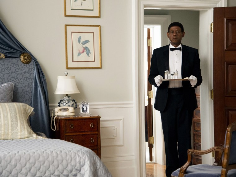 The Butler-Mann-09/14/13