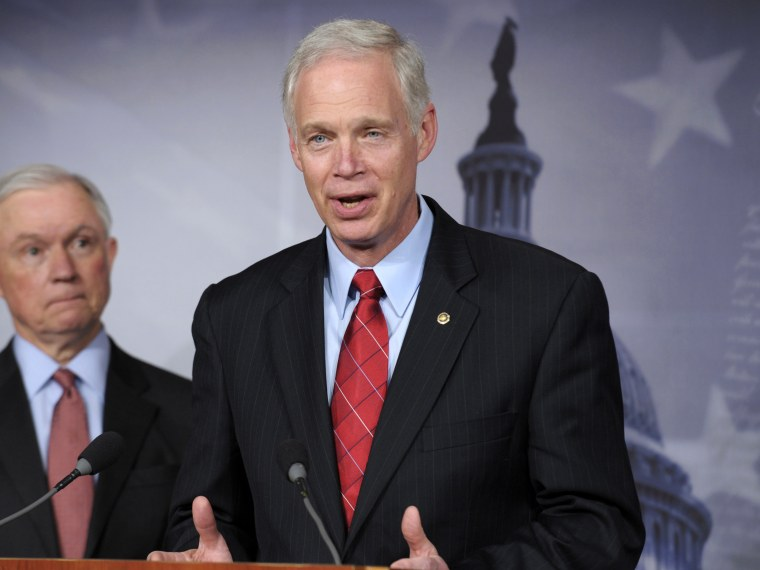 Ron Johnson - 09/26/13