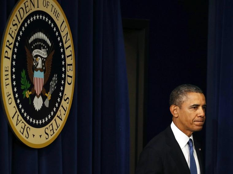 Obama- Whitaker- 09/27/13