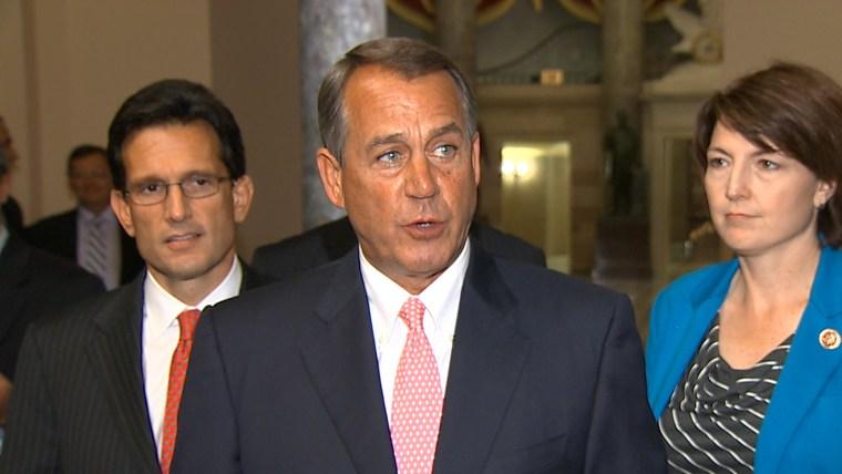 f_boehner_shutdown_131001