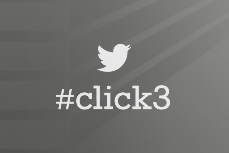 All In Click3