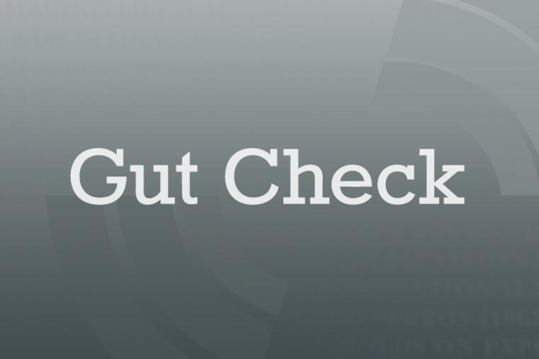 NewsNationGutcheck