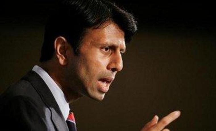 Court strikes down Jindal voucher scheme