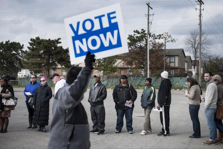 US-VOTE-2012-OHIO