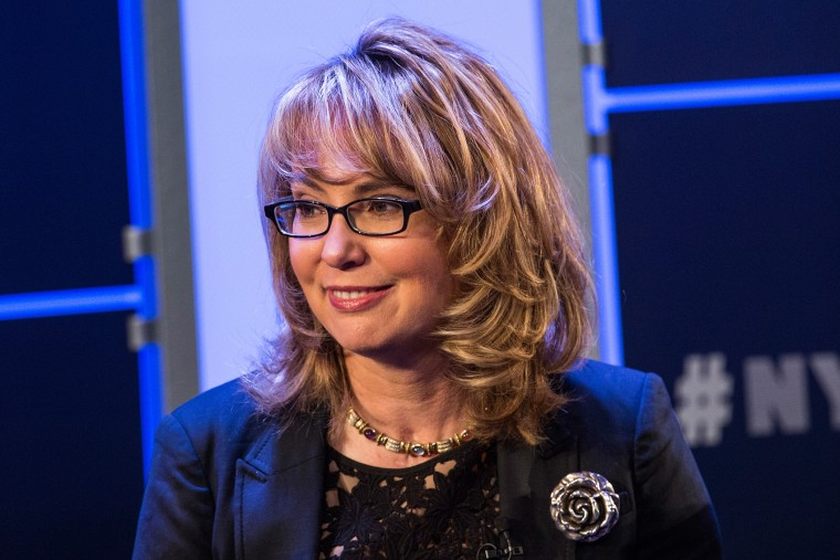 Business Leaders Speak At New York Ideas Event