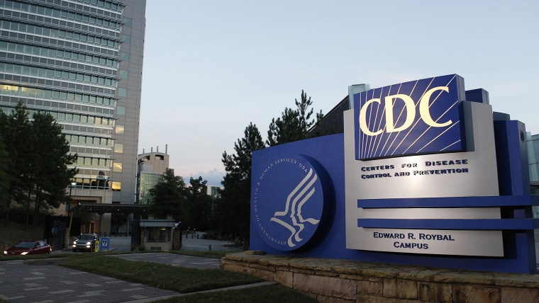 A general view of the Centers for Disease Control and Prevention (CDC) headquarters in Atlanta, Ga., Sept. 30, 2014. (Photo by Tami Chappell/Reuters)