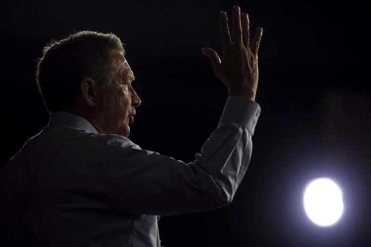 U.S. Republican presidential candidate John Kasich speaks at a campaign event in Troy, N.Y., April 10, 2016. (Photo by Carlo Allegri/Reuters)