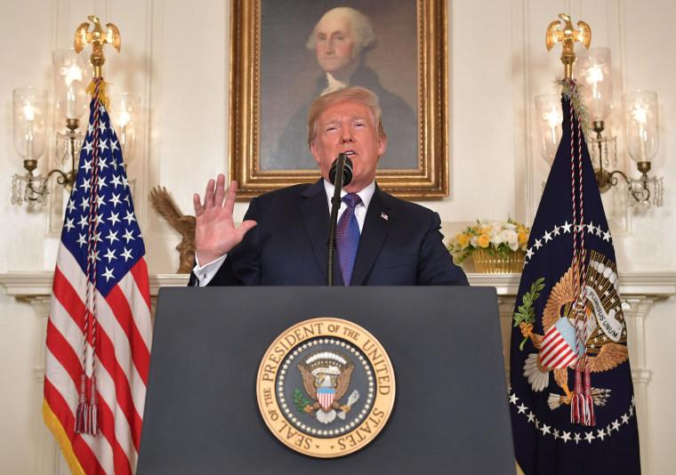Image: US-SYRIA-CONFLICT