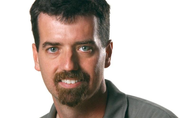 Bob Sullivan, MSNBC.com
