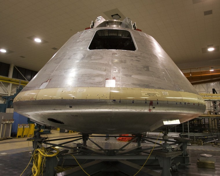 FILES-US-SPACE-ORION
