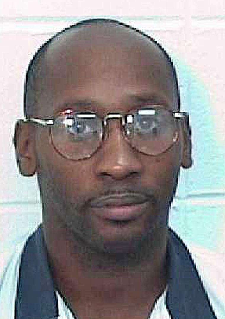 Image:Troy Davis