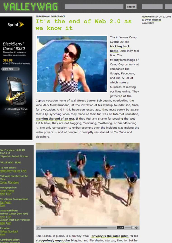 Image: valleywag.com