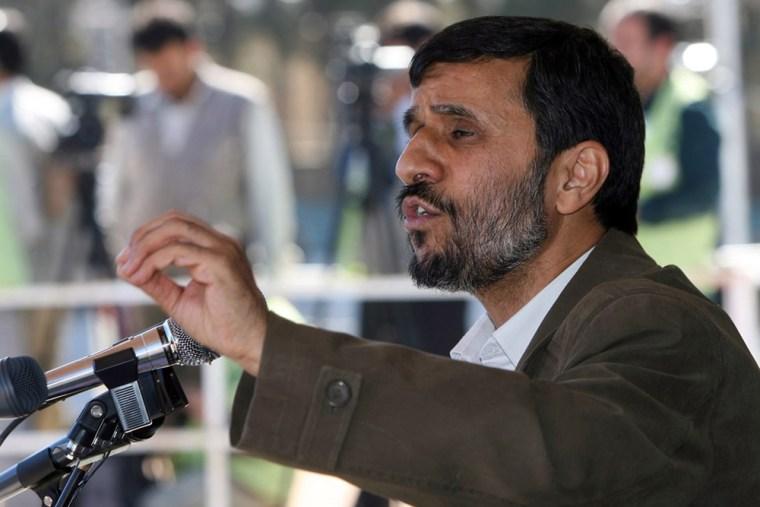 IRAN-NUCLEAR-POLITICS-ENRICHMENT,