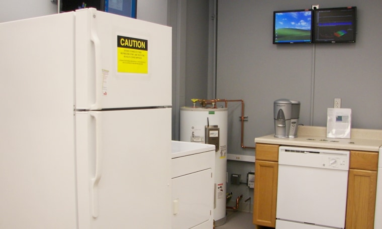 Image: Pacific Northwest National Lab
