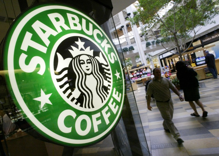 """Earlier this year, Chairman Howard Schultz lamented that the company's aggressive growth had led to """"a watering down of the Starbucks experience."""" Yet it shows no signs of slowing down."""