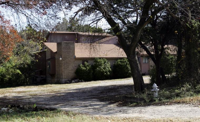 Image: Suburban Sex club in Duncanville Texas