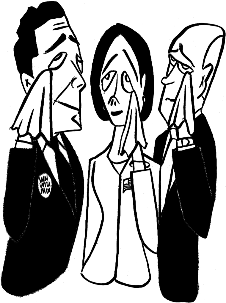Image: cartoon