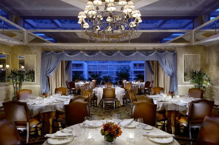 Image: The Phoenician Resort