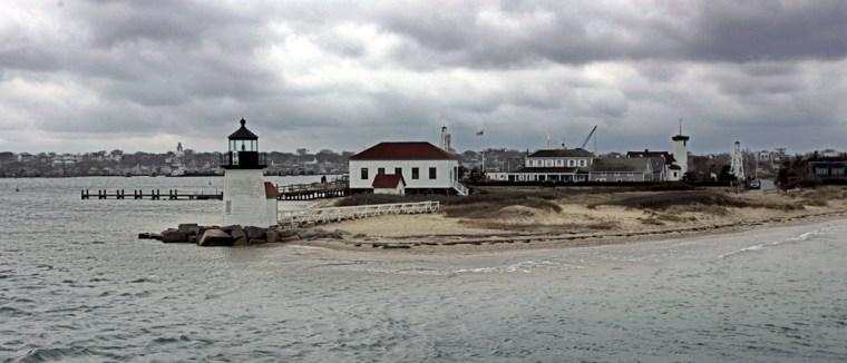 Image: Nantucket
