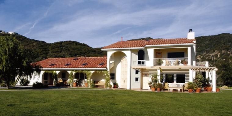 Image: Promises Treatment Center, Malibu and Los Angeles, Calif.