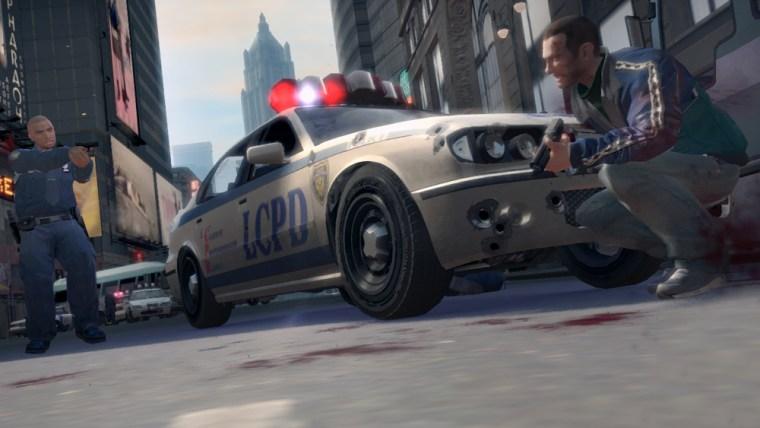 "Image: \""Grand Theft Auto IV\"""