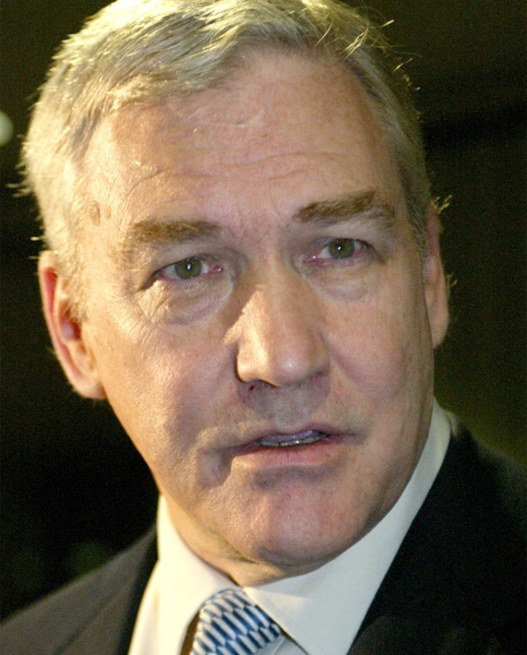 Conrad Black agreed to sell the Toronto-based newspaper publisher a day after Hollinger said it was removing Black as chairman and suing him.