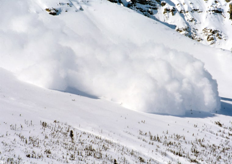 National Geographic  correspondent Michael Davie investigates one of the deadliest avalanche seasons on record, interviewing survivors who have been to the brink of death and back and the scientists and rescuers battling to save lives in the wake of one of nature's fiercest furies.