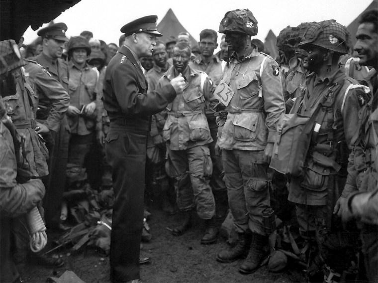 FILE PHOTO FROM WORLD WAR II