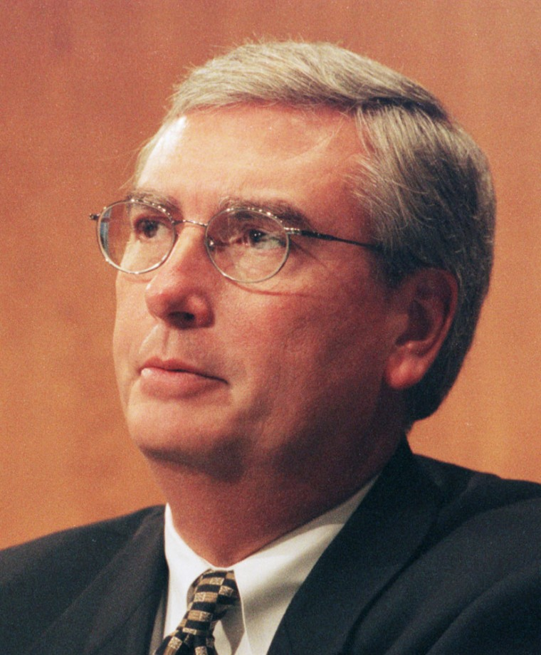 Senate Hearing on Genetically Altered Corn
