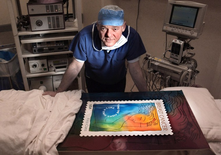 best prostate cancer surgeons in california