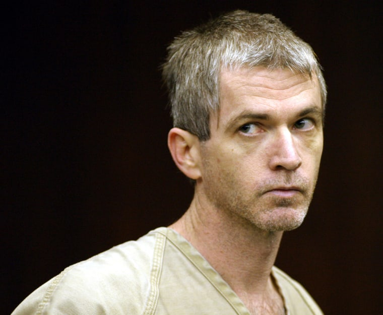 Charles Cullen of Bethlehem, Pa., aformer nurse, recently admitted to killing five more patients while working in various medical centers, bringing the number of hisvictims to 29.