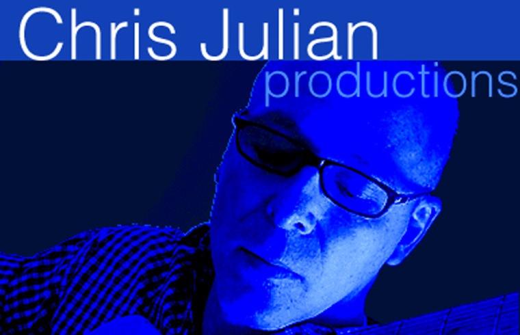 "Irwin's Web site boasts of his ""cutting edge production"" skills."