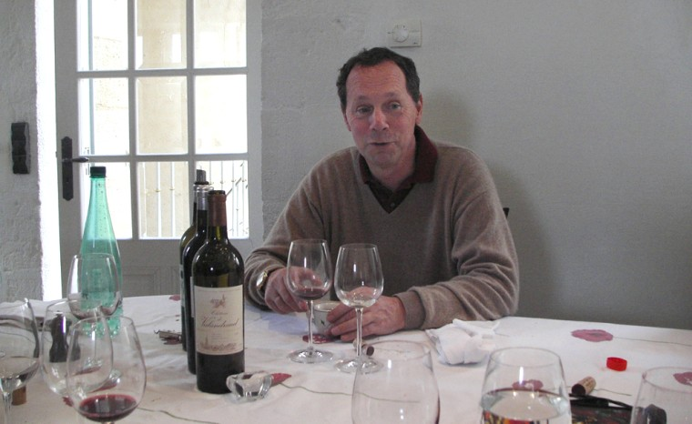 Jean-Luc Thunevin